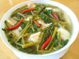 khmer cuisine cambodian food picture collection smile of cambodia travel