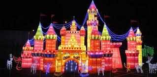 lights of livermore holiday tour christmas lights tour sacramento land yacht limos