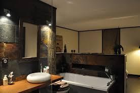 chambre parentale 12m2 salle de bain awesome suite parentale 12m2 images amazing house