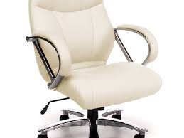 office chair awesome big and tall office chairs adjustable tilt