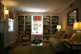 home interior sconces awesome home interior sconces great home decor