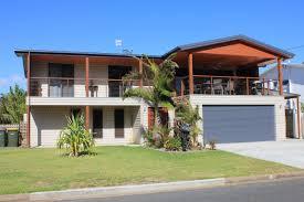 100 home design and drafting block interior design