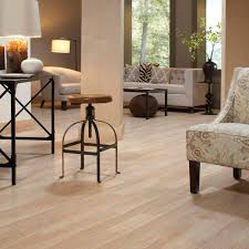 Pergo Xp Haywood Hickory by Hickory Laminate Flooring U2013 Zonta Floor