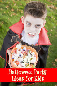 halloween city everett mall 57 best images about made by mommy family on pinterest