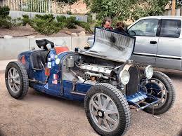 vintage bugatti secondat bugatti