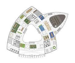 Floor Plan Interior 118 Best Plan Images On Pinterest Architecture Floor Plans And