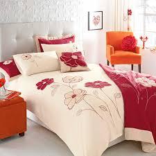 elan linen blog types of bed linen