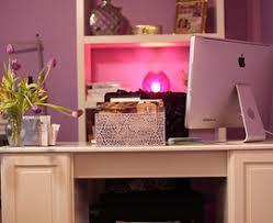 cute office chairs surripui cute office furniture