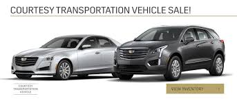 lexus of richmond parts department quantrell cadillac in lexington richmond u0026 florence ky cadillac