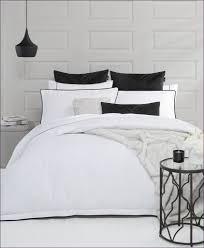 bedroom awesome white king size duvet cover white duvet cover