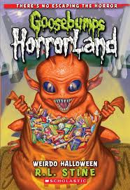 241 best goosebumps images on pinterest book series book covers