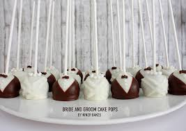 wedding cake pops wedding cake pops b20 in images gallery m25 with attractive