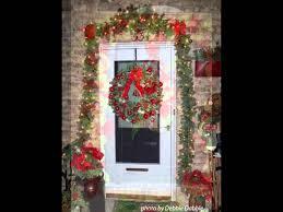 Door Design Ideas by Decorating Ideas Exterior Doors Youtube