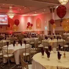 banquet halls prices sagan banquet venues event spaces 7180 edwards