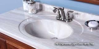 elegant home depot bathroom vanity tops and d vanity in espresso