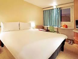 prix chambre ibis hôtel à marseille ibis marseille centre prado vélodrome