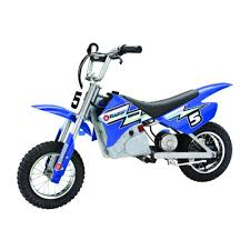 motocross gear for girls kids u0027 bikes u0026 riding toys walmart com