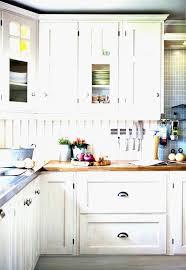 farmhouse kitchen cabinet hardware modern kitchen cabinet hardware beautiful best 25 farmhouse kitchen