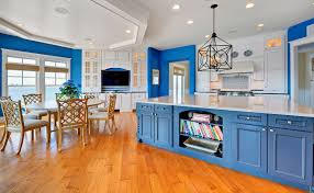 kitchen furniture ideas bathroom recommended wellborn cabinets for kitchen or bathroom