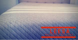 Sleep Number Bed Review Bedding Fancy Sleep Number Bed Locations It Mobilejpg Sleep
