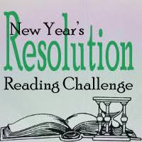 new year picture books new year s resolution reading challenge s book