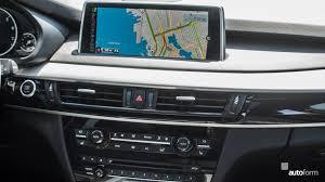 Bmw X5 50i M Sport - 2015 bmw x5 xdrive50i autoform