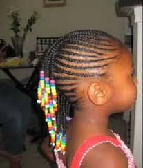 images of kids hair braiding in a mohalk black american kids hairstyles braided mohawk hairstyles for kids