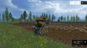 Maps Michigan by Michigan Cca V1 2 Dual Maps By Stevie Fs 2015 Farming Simulator