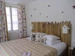 chambre strasbourg chambre picture of hotel beaucour strasbourg tripadvisor