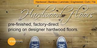 free flooring quote simplefloorspdx com