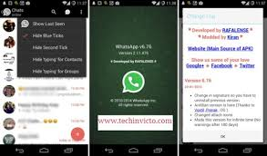 whatsapp plus apk whatsapp plus apk cracked