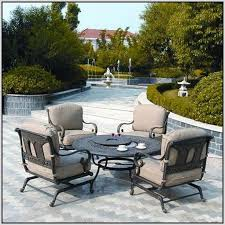 Patio Furniture Nashville by Hampton Bay Patio Furniture Top Quality Technology And Also