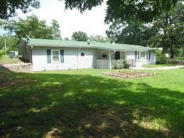 beautiful 4 bedroom earth berm home on 6 5 acres w