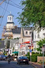 provincetown one of my favorite places this is where we spend