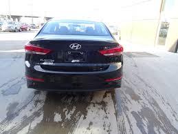 hyundai elantra 1 8 fuel consumption 2017 hyundai elantra 4dr car in edmonton hel9924 river city