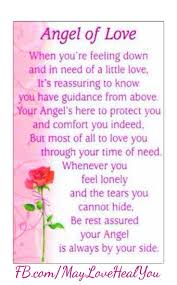 Feeling Of Love Quotes by 591 Best Angel Quotes Images On Pinterest Guardian Angels Angel