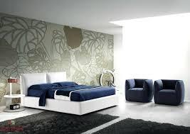 ikea master bedroom bedroom set ikea bedroom bedroom furniture set full bedroom set