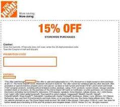 home depot black friday code use home depot coupons coupon codes blog