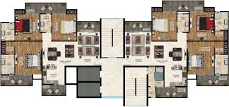 Find House Plans 28 Find Floor Plans By Address Find Floors By Address Best