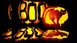 live halloween background halloween wallpaper for desktop