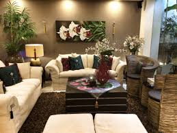 good different living room themes 98 on home design interior with