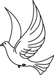 dove clipart free download clip art free clip art on clipart