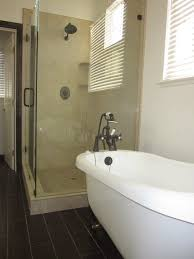 lowes bathroom remodel ideas with lowes bathroom ideas also lowes