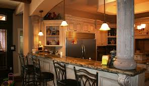 kitchen design for small spaces photos bar kitchen designs for small homes astonishing best fixture of