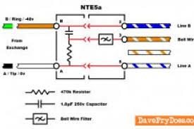 89 toyota pickup fuel pump wiring diagram wiring diagram
