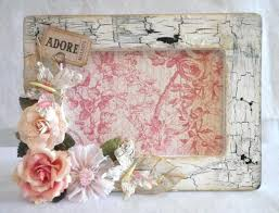 258 best altered picture frame images on pinterest picture