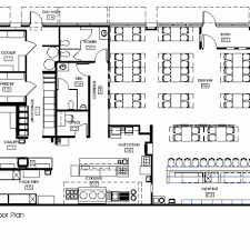 resturant floor plan unique restaurant floor plan unique open floor plans restaurant