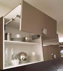 porte en verre pour meuble de cuisine verre pour porte de cuisine porte coulissante suspendue de style