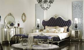 Bedroom Furniture Furniture by Beautiful Romantic Bedroom Furniture Gallery Decorating Design