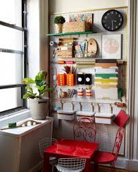 pegboard kitchen ideas remodelaholic 32 pegboard ideas for every room in your house
